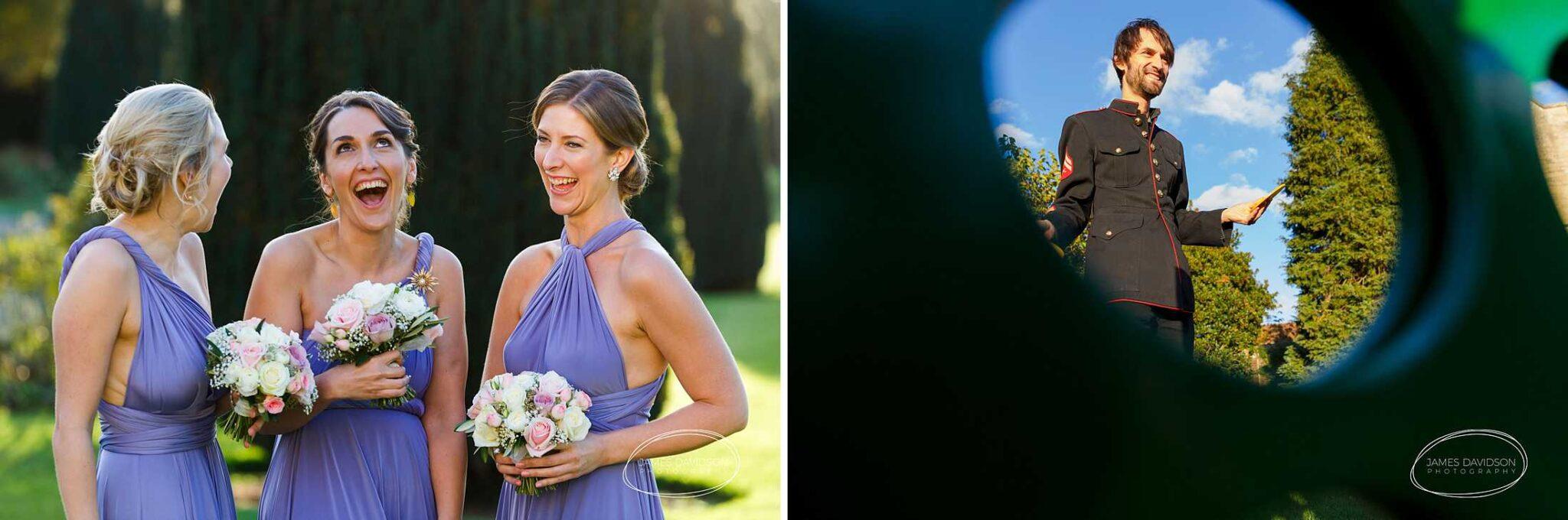 hengrave-autumn-wedding-071