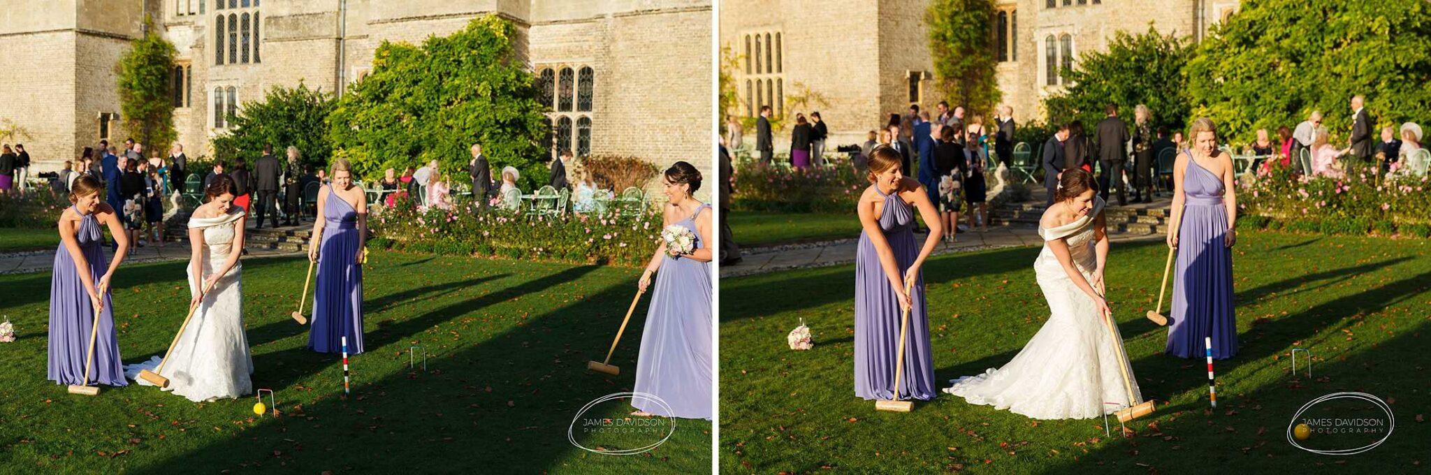 hengrave-autumn-wedding-072