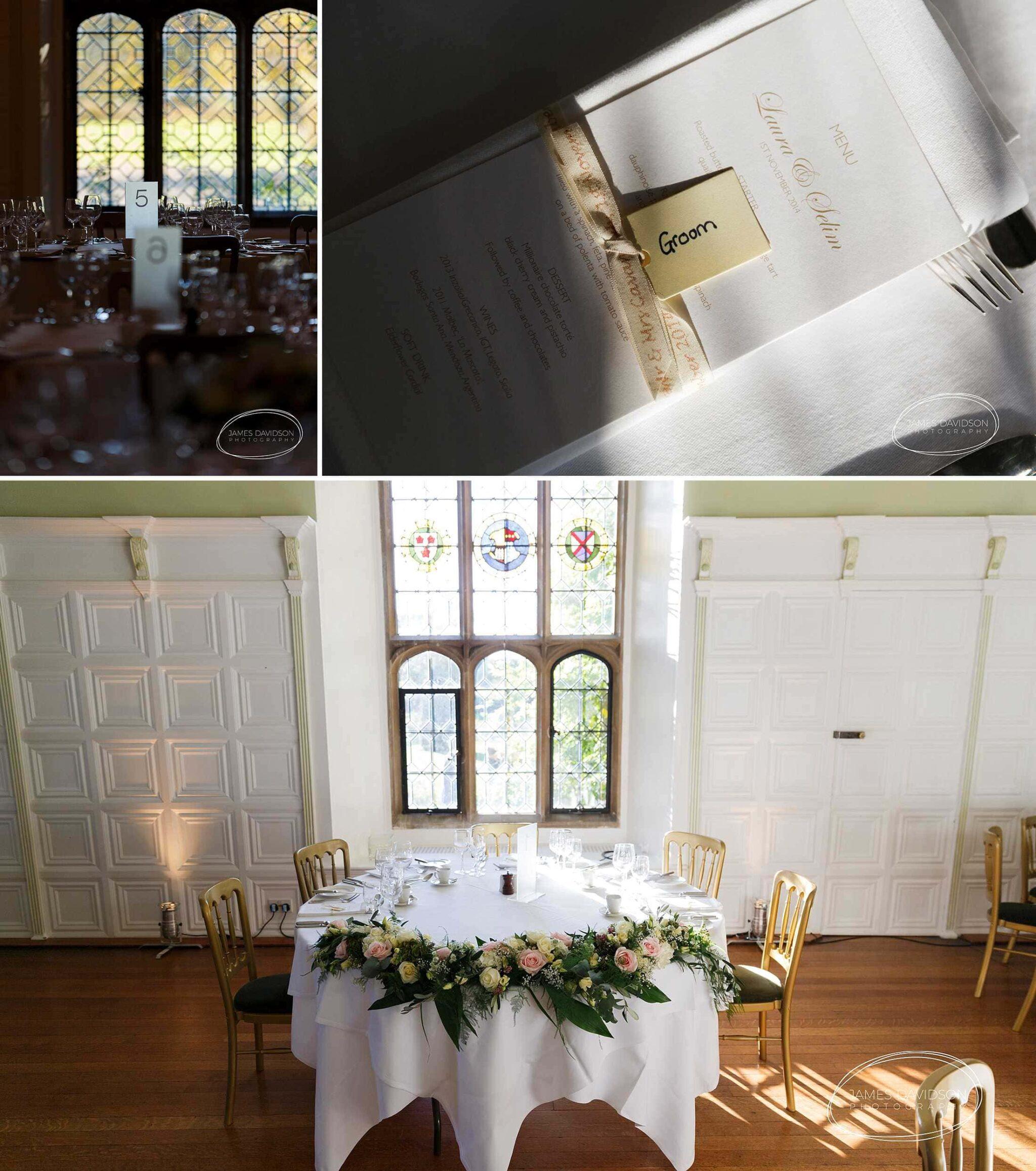 hengrave-autumn-wedding-074