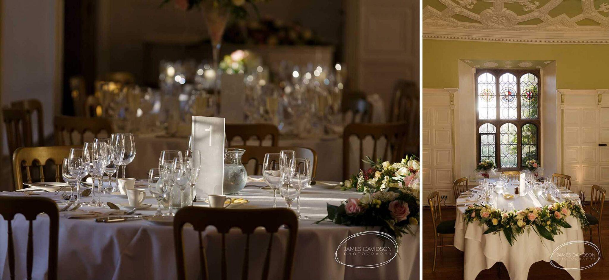 hengrave-autumn-wedding-075