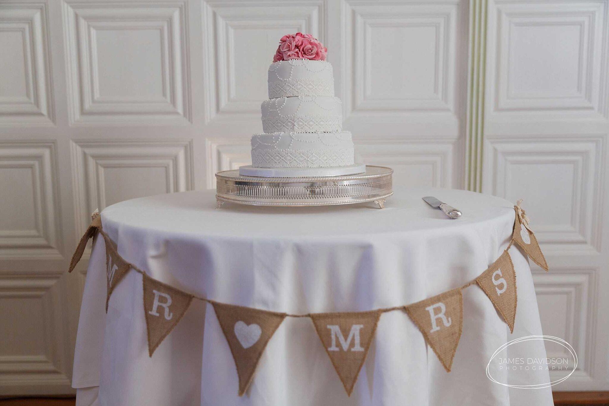 hengrave-autumn-wedding-076
