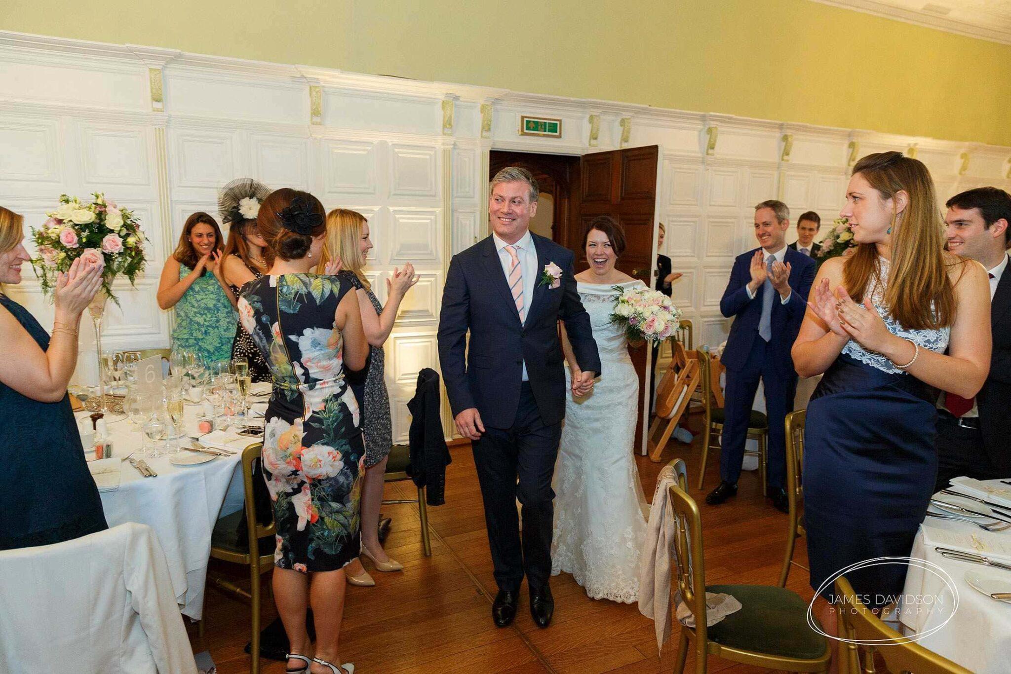 hengrave-autumn-wedding-077