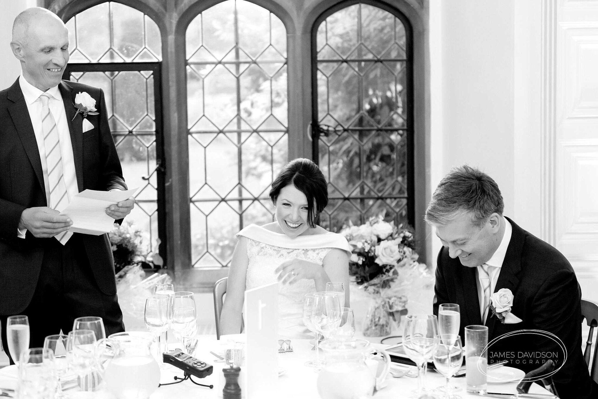 hengrave-autumn-wedding-078