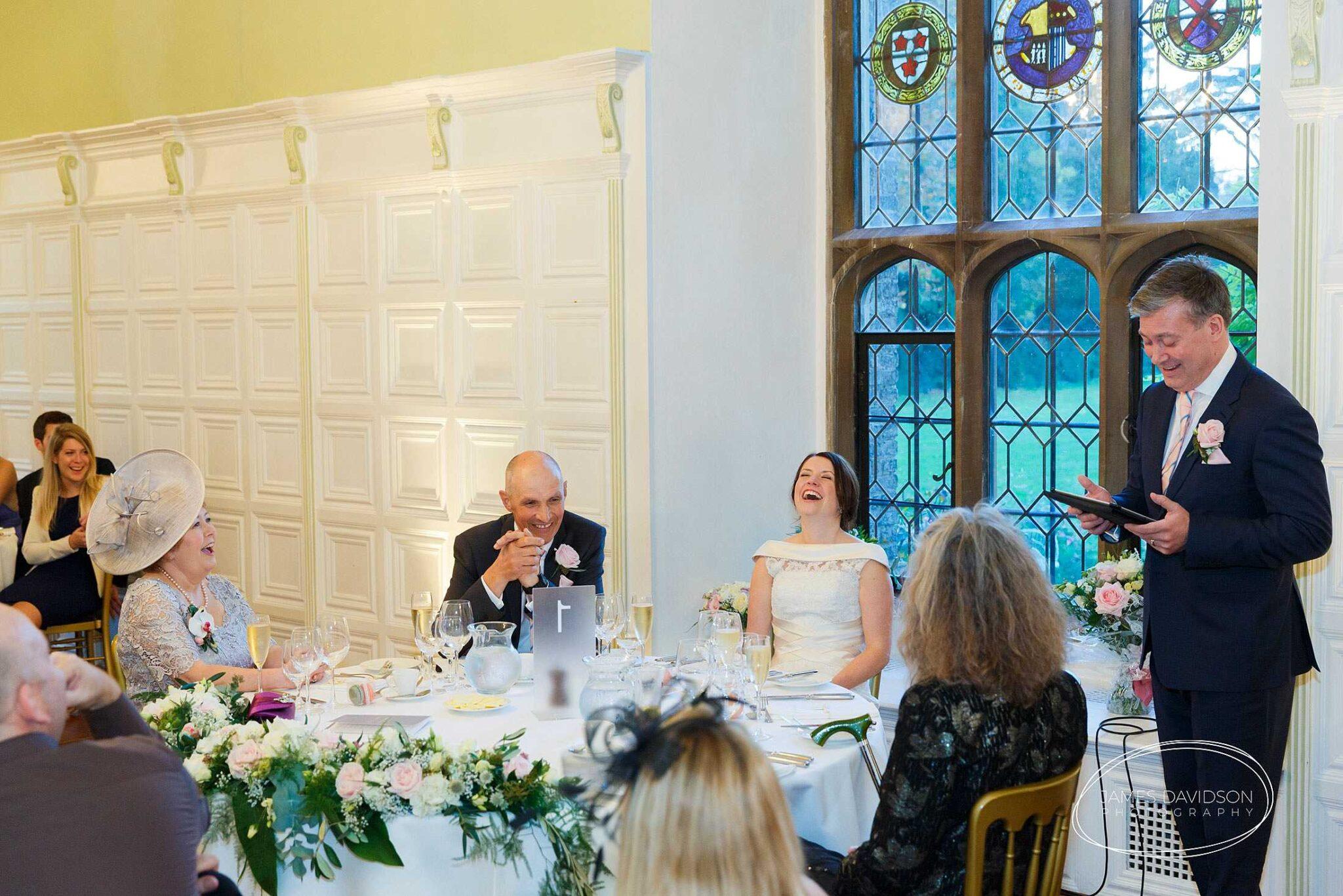 hengrave-autumn-wedding-081