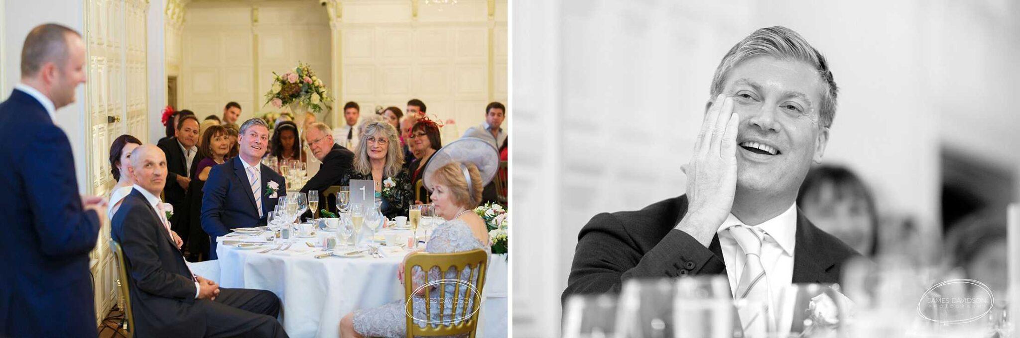 hengrave-autumn-wedding-082