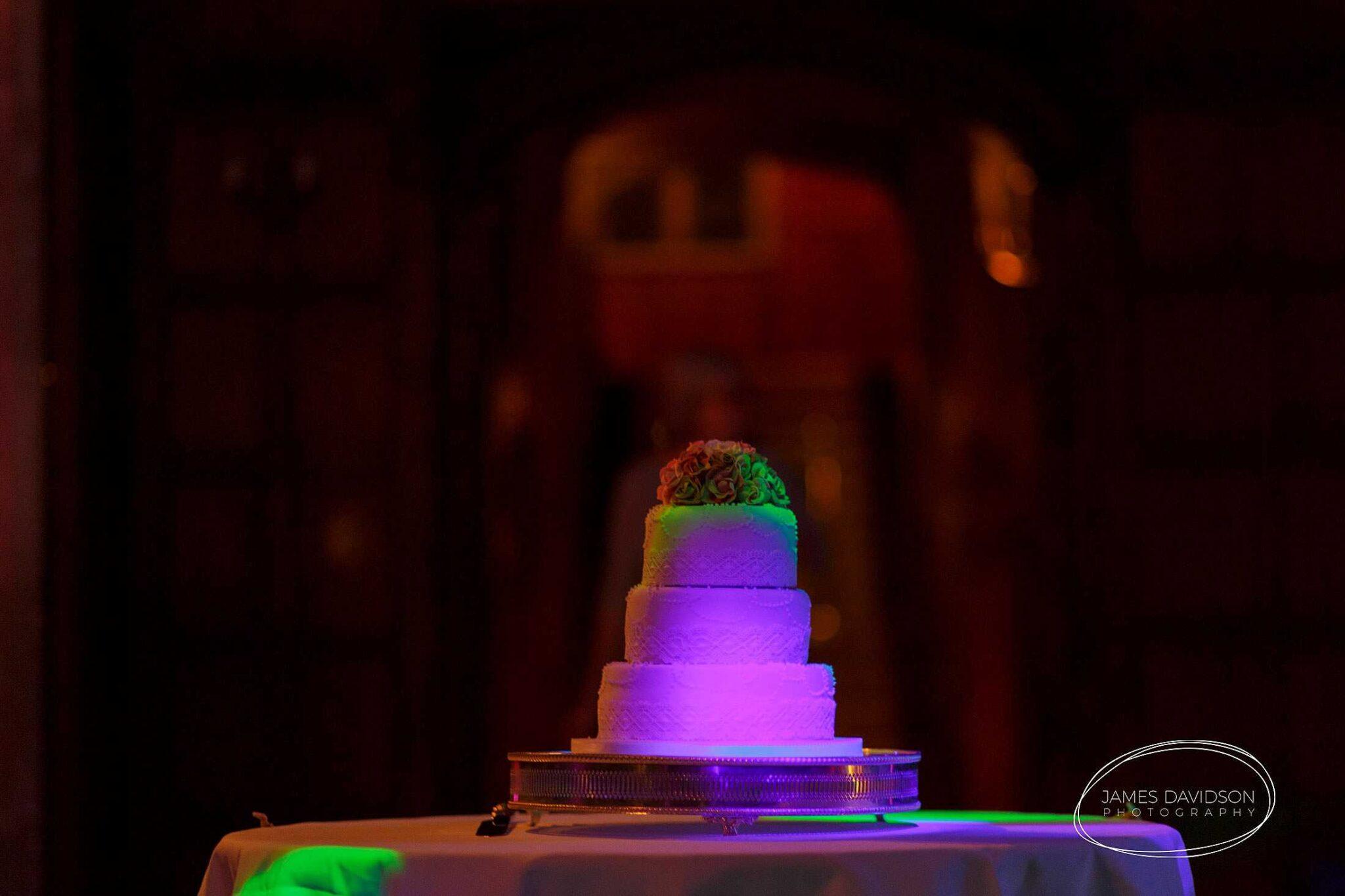 hengrave-autumn-wedding-085