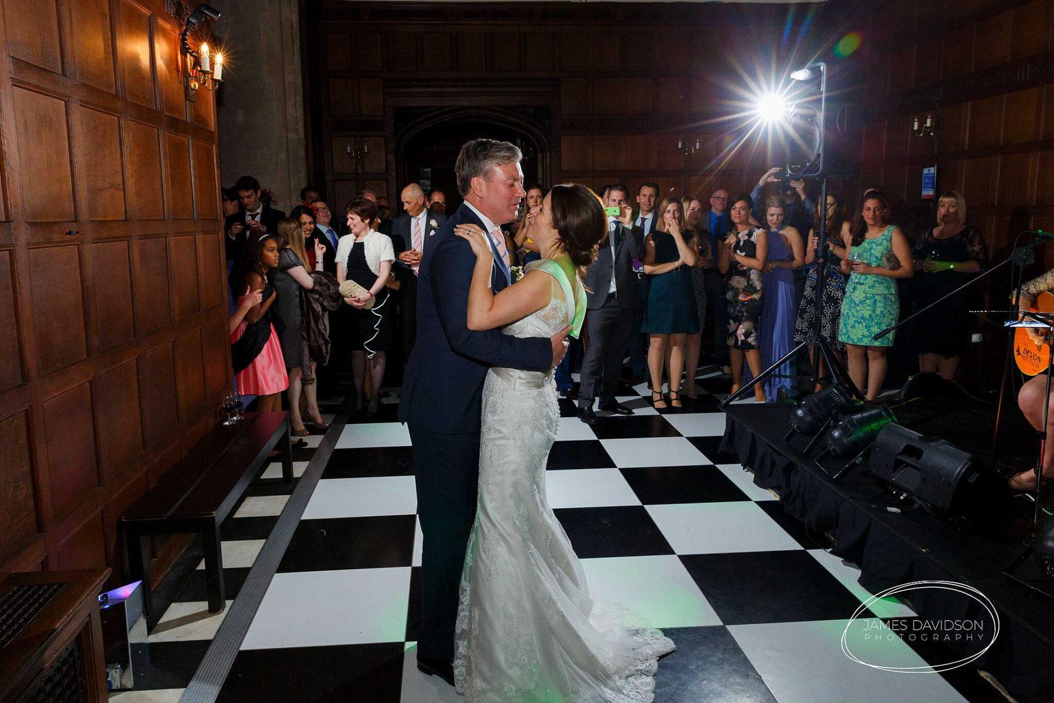 hengrave-autumn-wedding-089