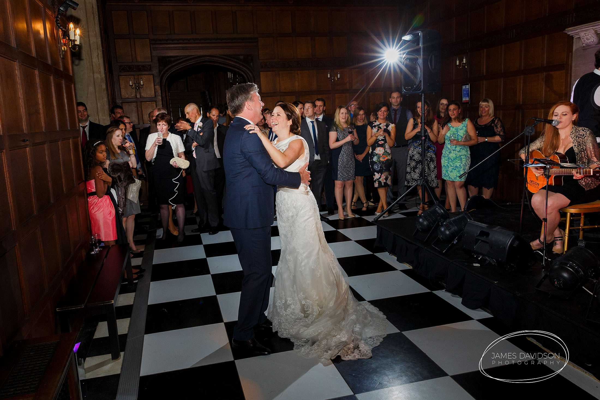 hengrave-autumn-wedding-091