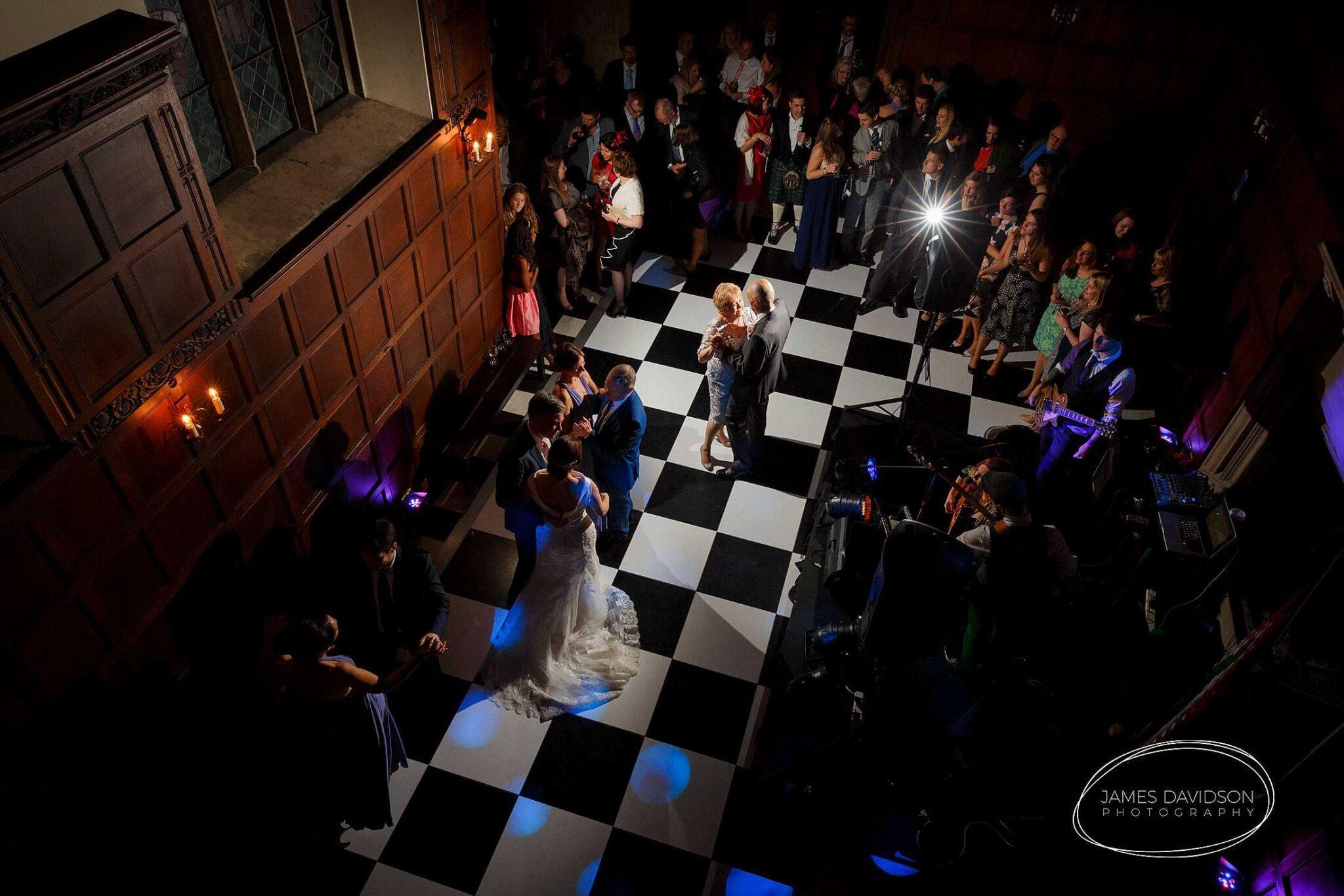 hengrave-autumn-wedding-092
