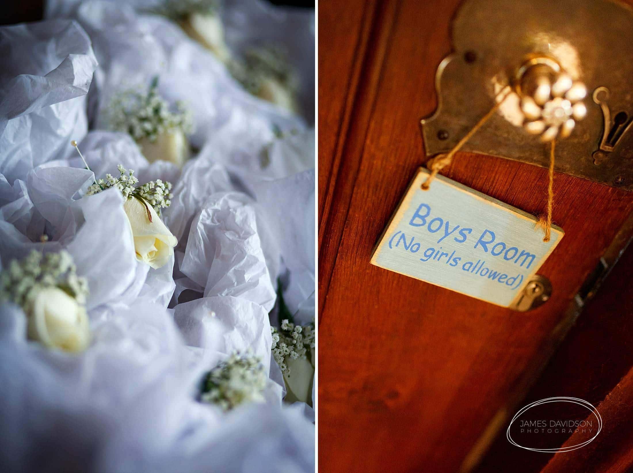 hengrave-hall-summer-wedding-004