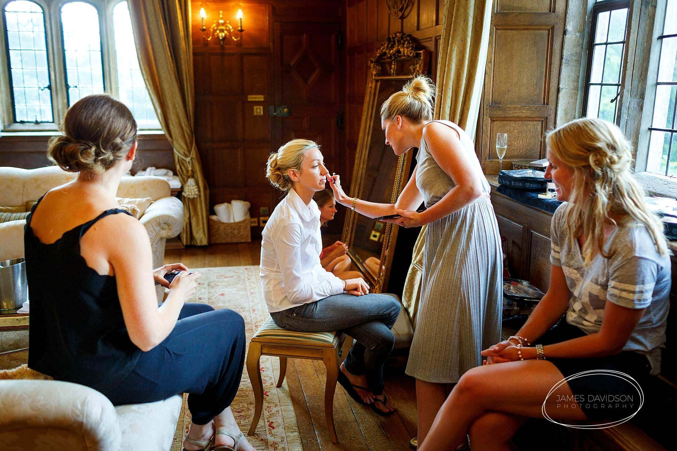 hengrave-hall-summer-wedding-005