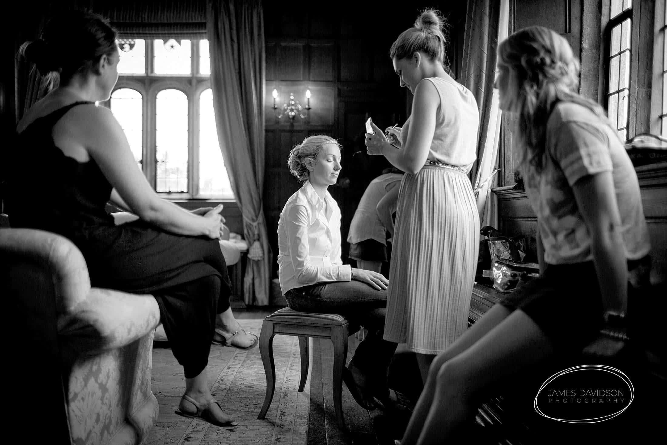 hengrave-hall-summer-wedding-007
