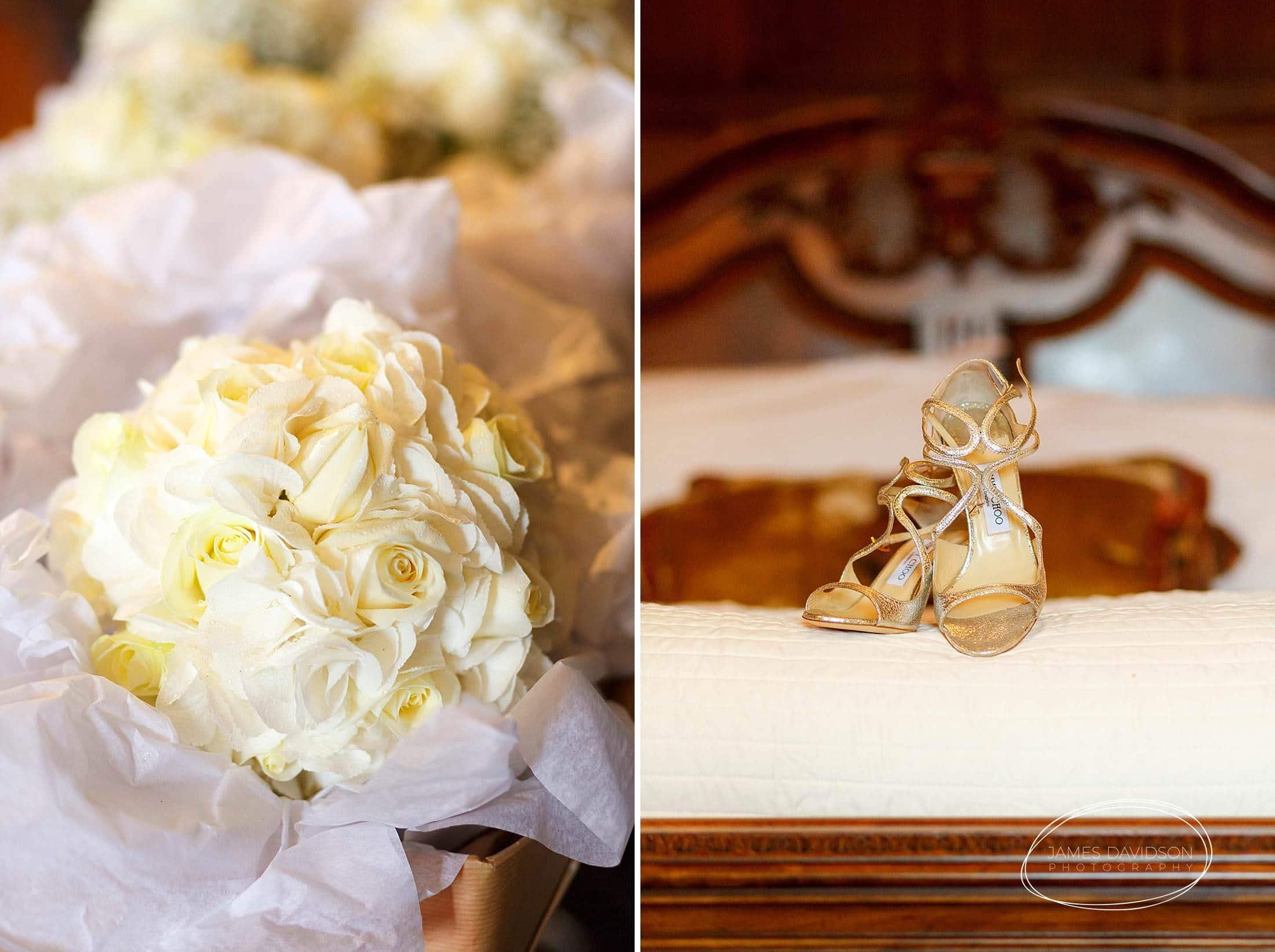 hengrave-hall-summer-wedding-008