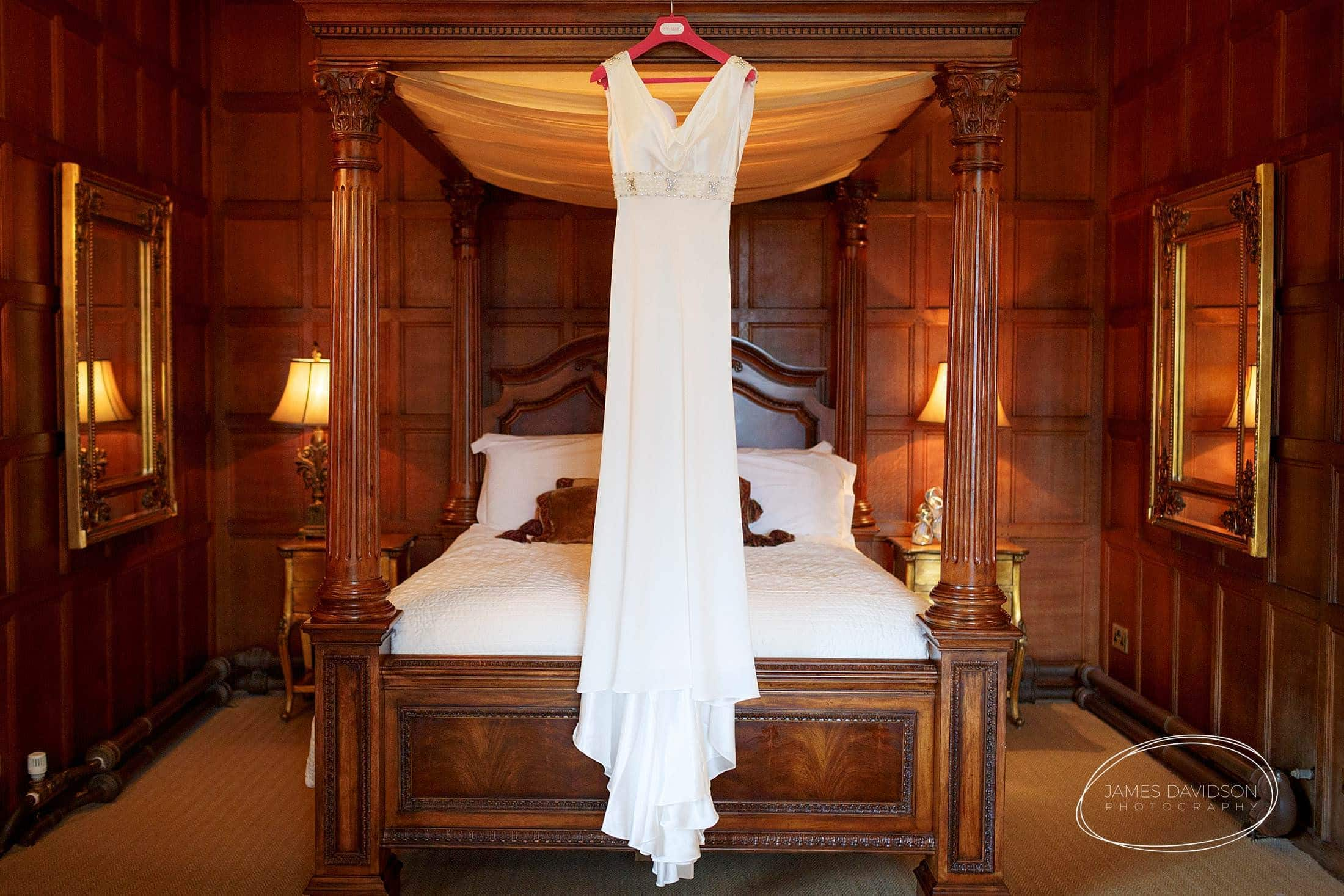 hengrave-hall-summer-wedding-009