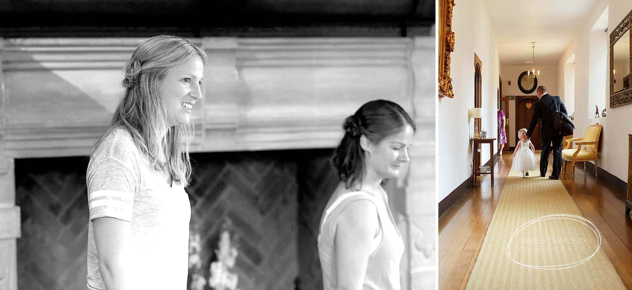 hengrave-hall-summer-wedding-019