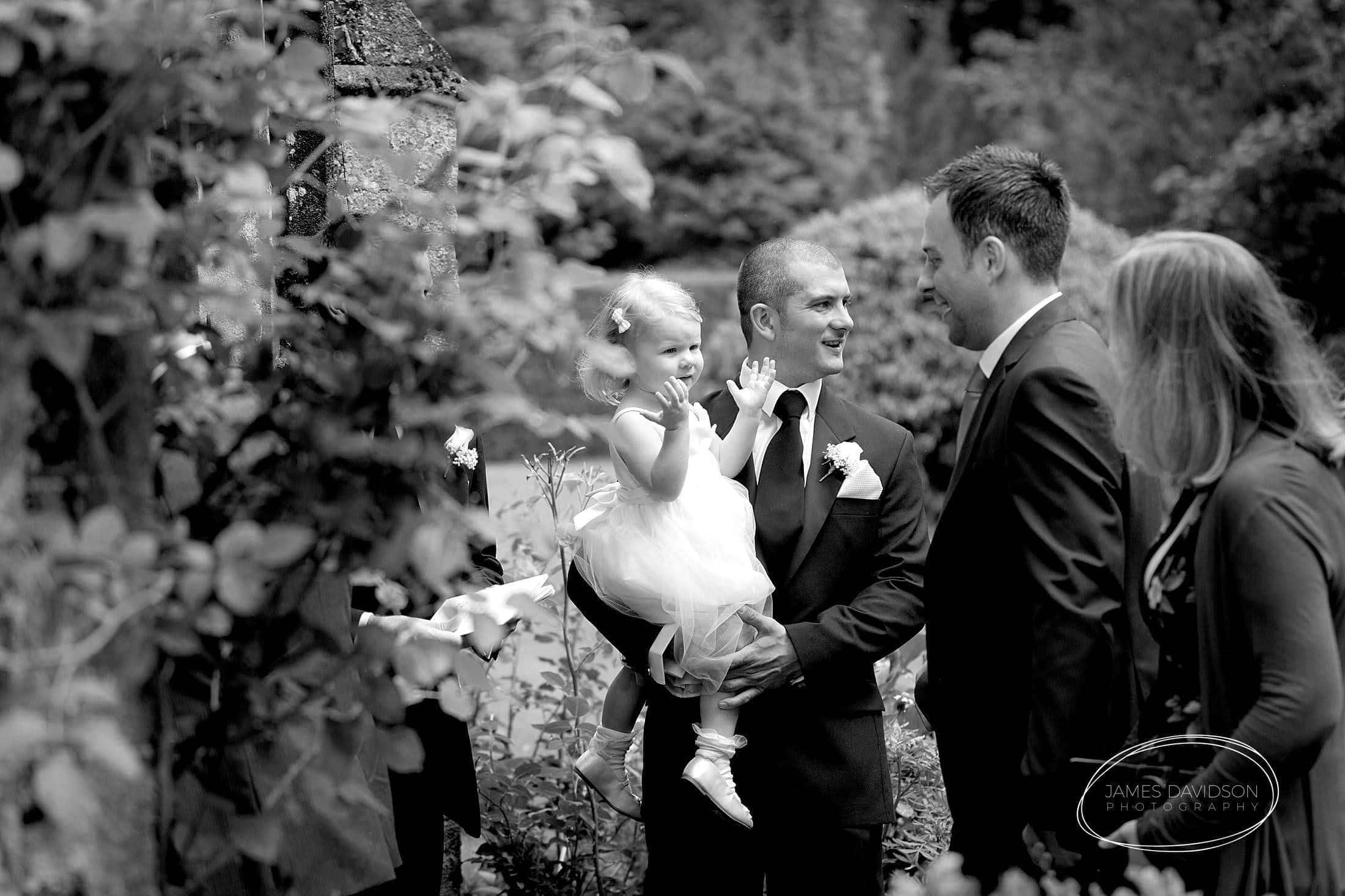 hengrave-hall-summer-wedding-020