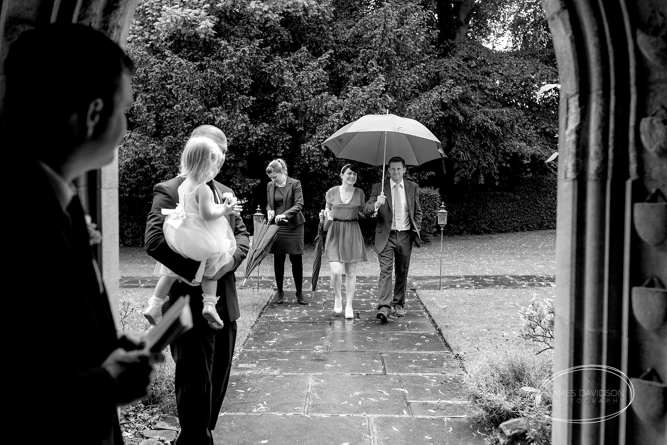 hengrave-hall-summer-wedding-021