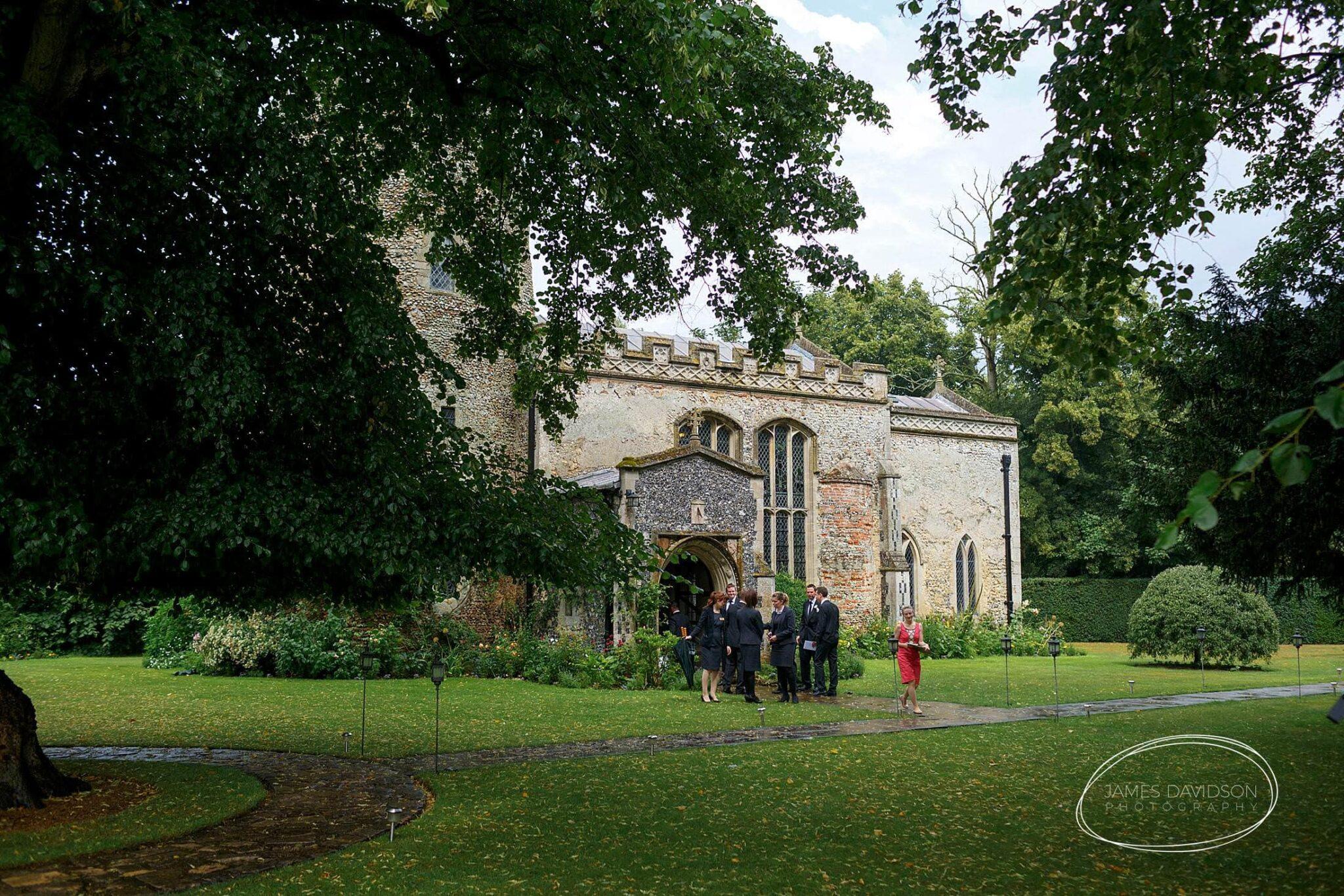 hengrave-hall-summer-wedding-022