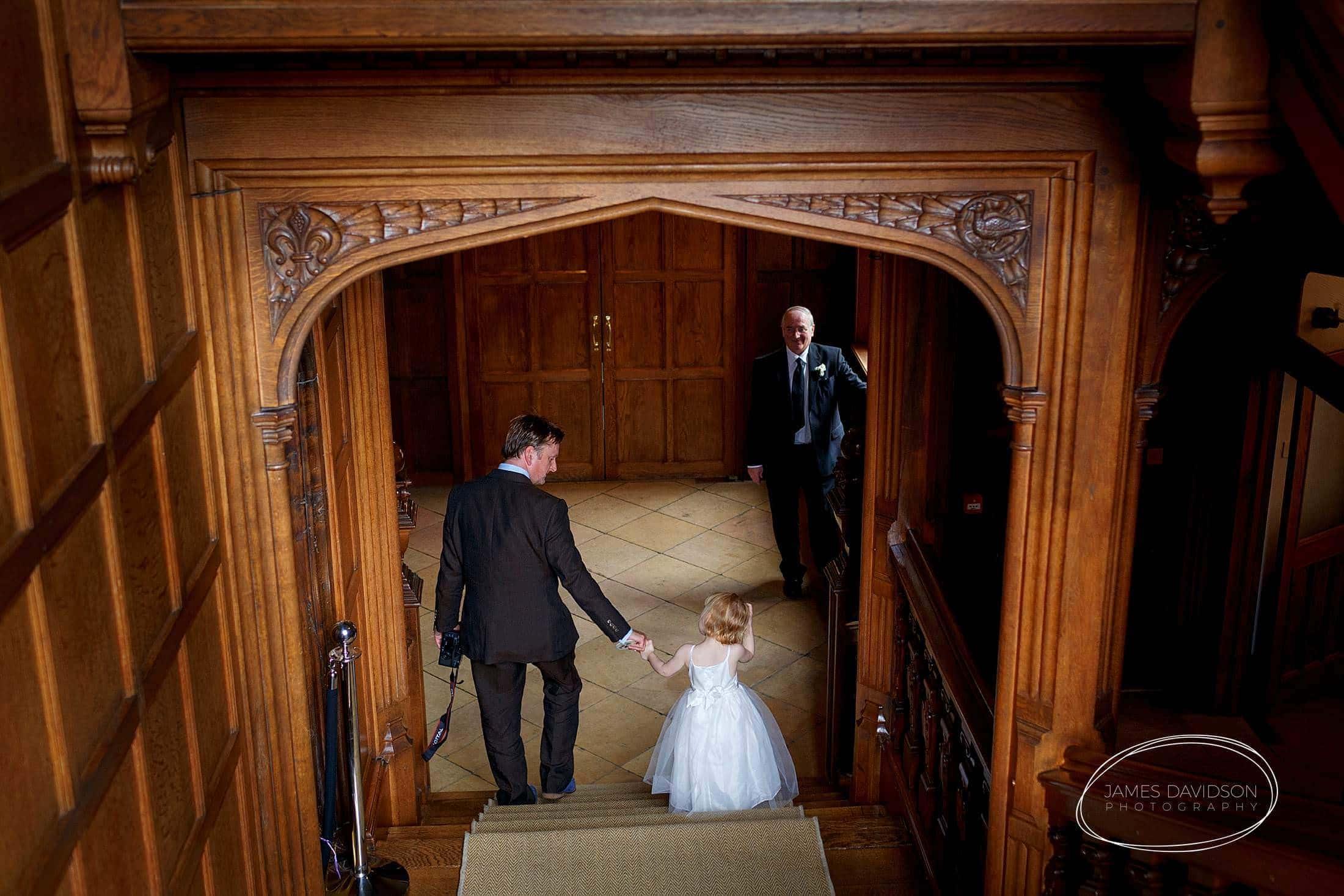 hengrave-hall-summer-wedding-024