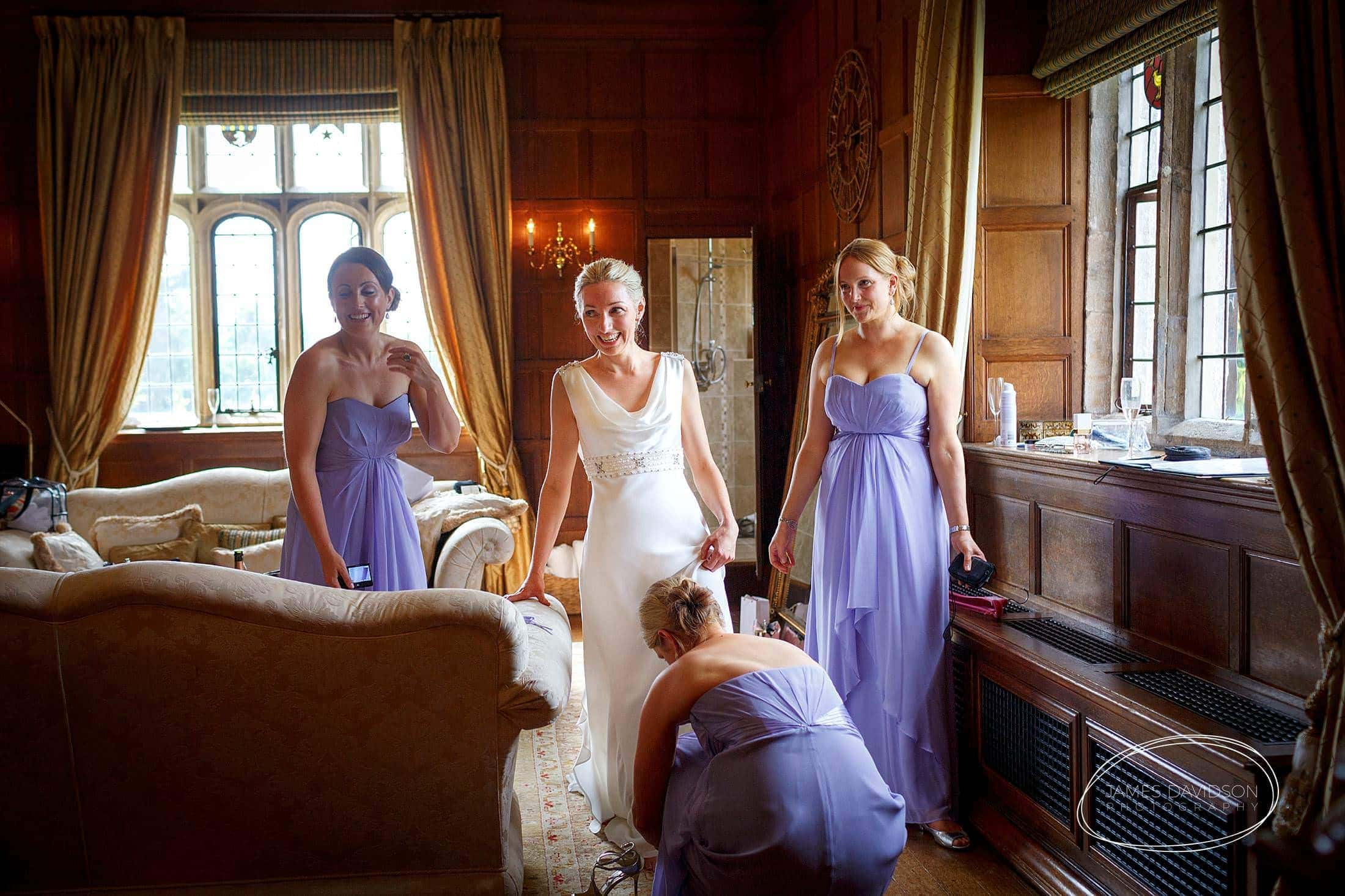 hengrave-hall-summer-wedding-025