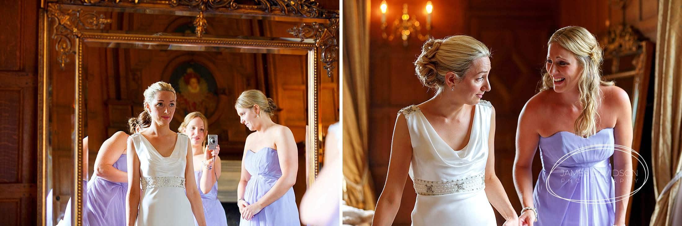 hengrave-hall-summer-wedding-026