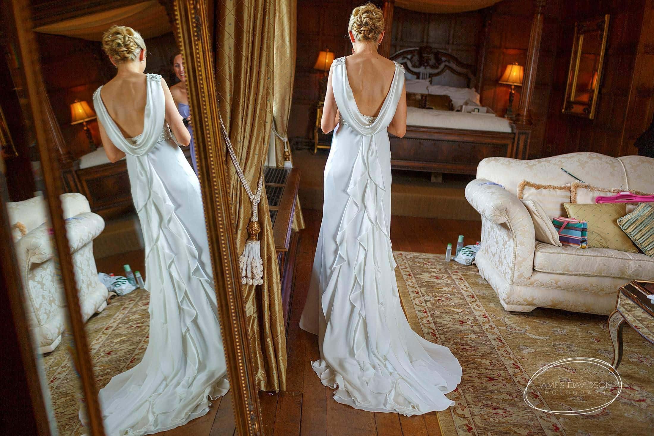 hengrave-hall-summer-wedding-028