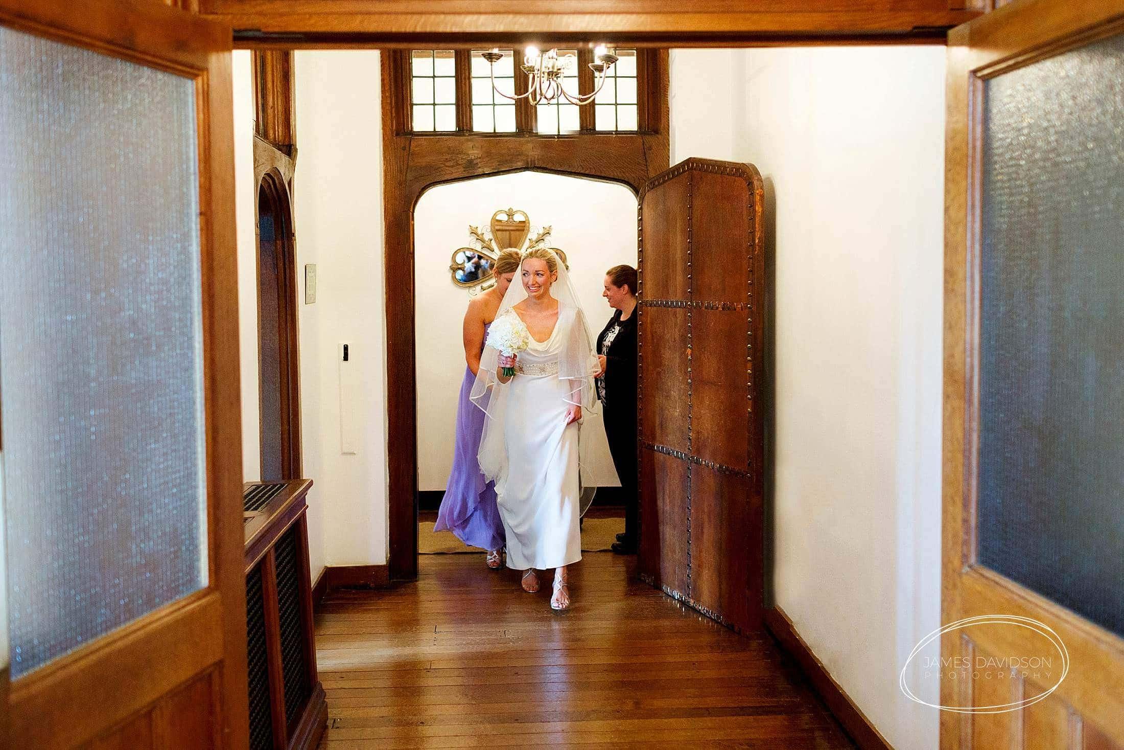 hengrave-hall-summer-wedding-030