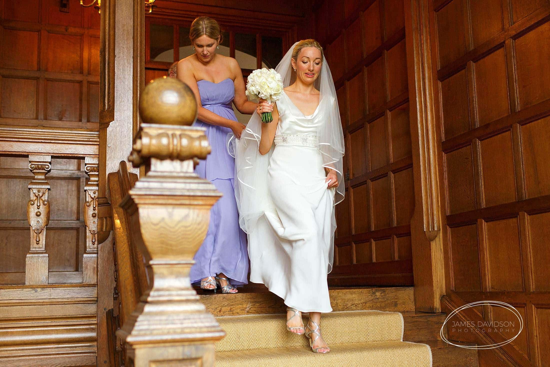 hengrave-hall-summer-wedding-031