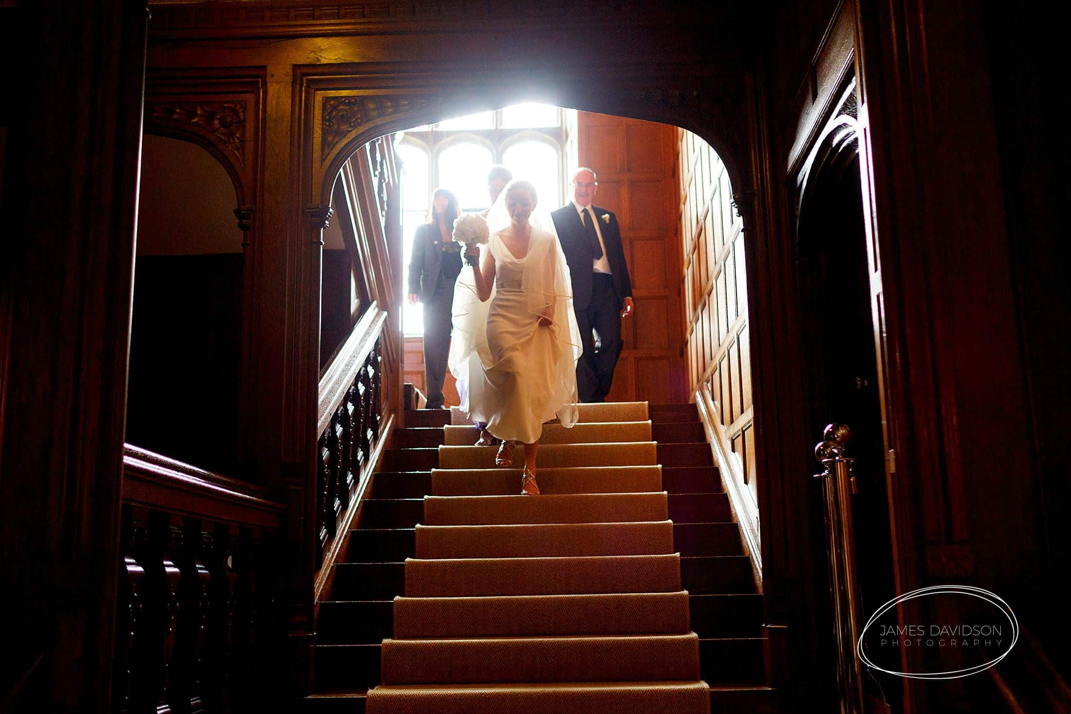 hengrave-hall-summer-wedding-032