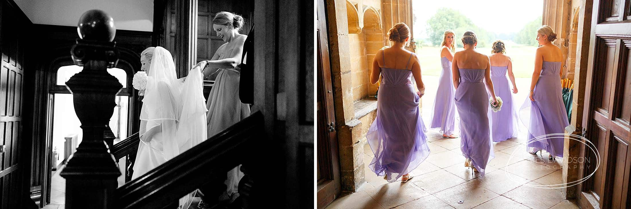 hengrave-hall-summer-wedding-033
