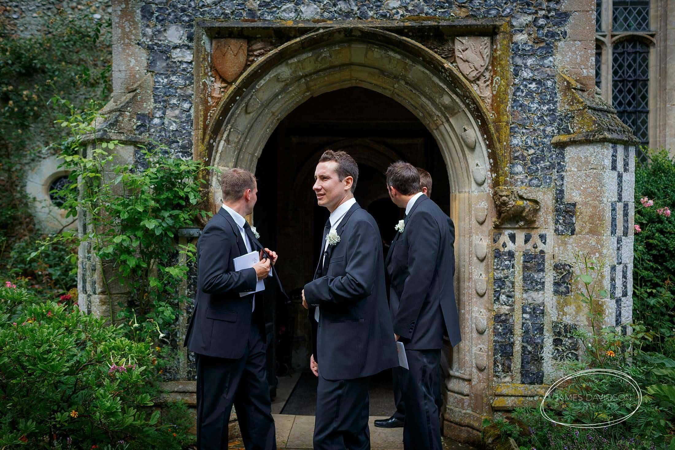 hengrave-hall-summer-wedding-034
