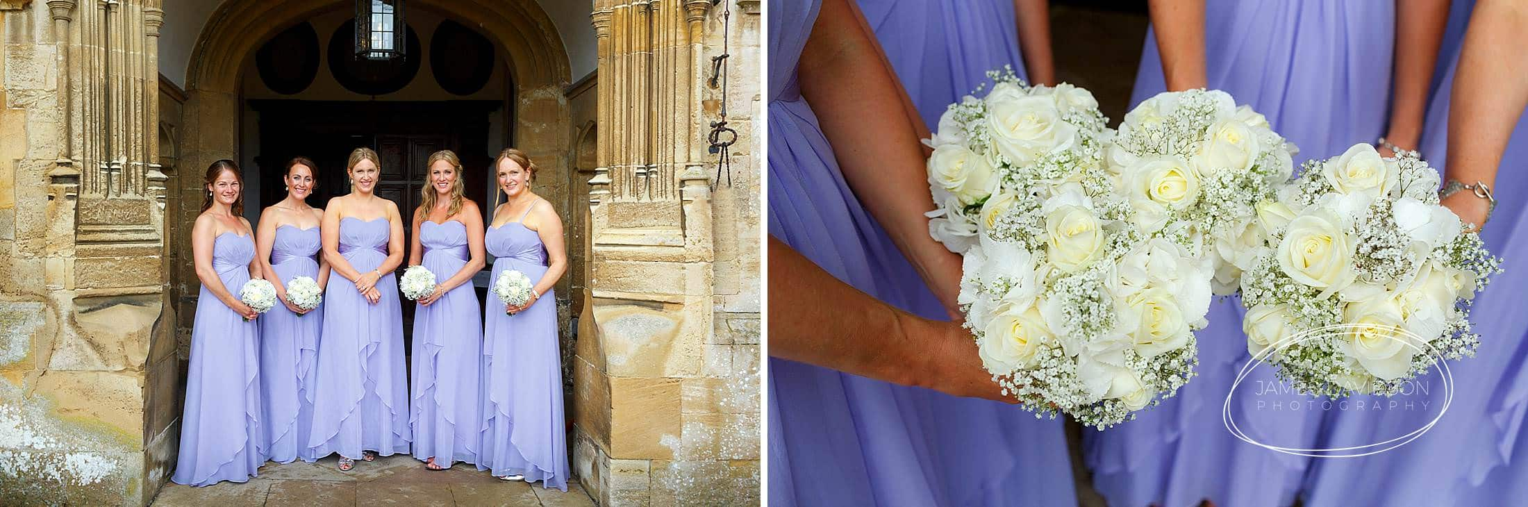 hengrave-hall-summer-wedding-035