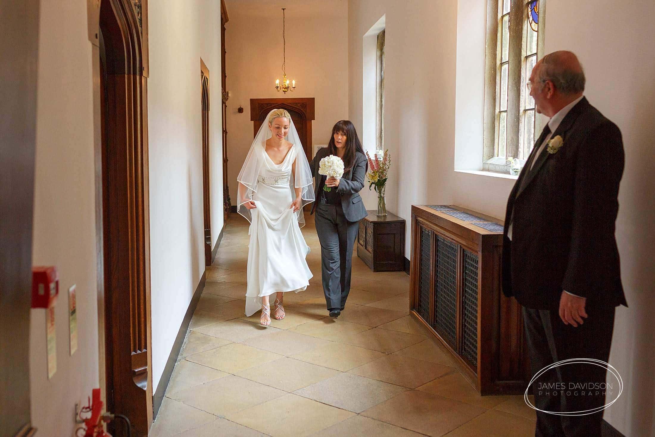 hengrave-hall-summer-wedding-037