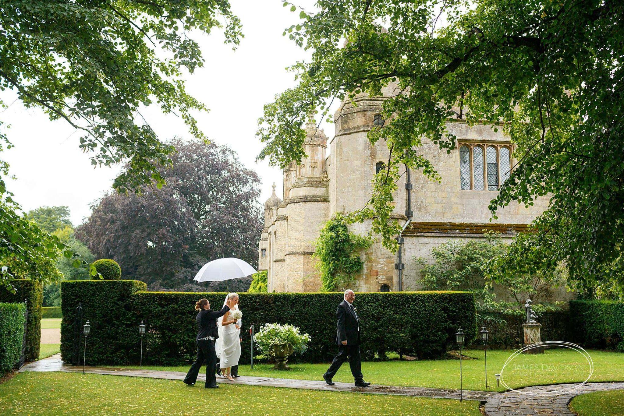 hengrave-hall-summer-wedding-038