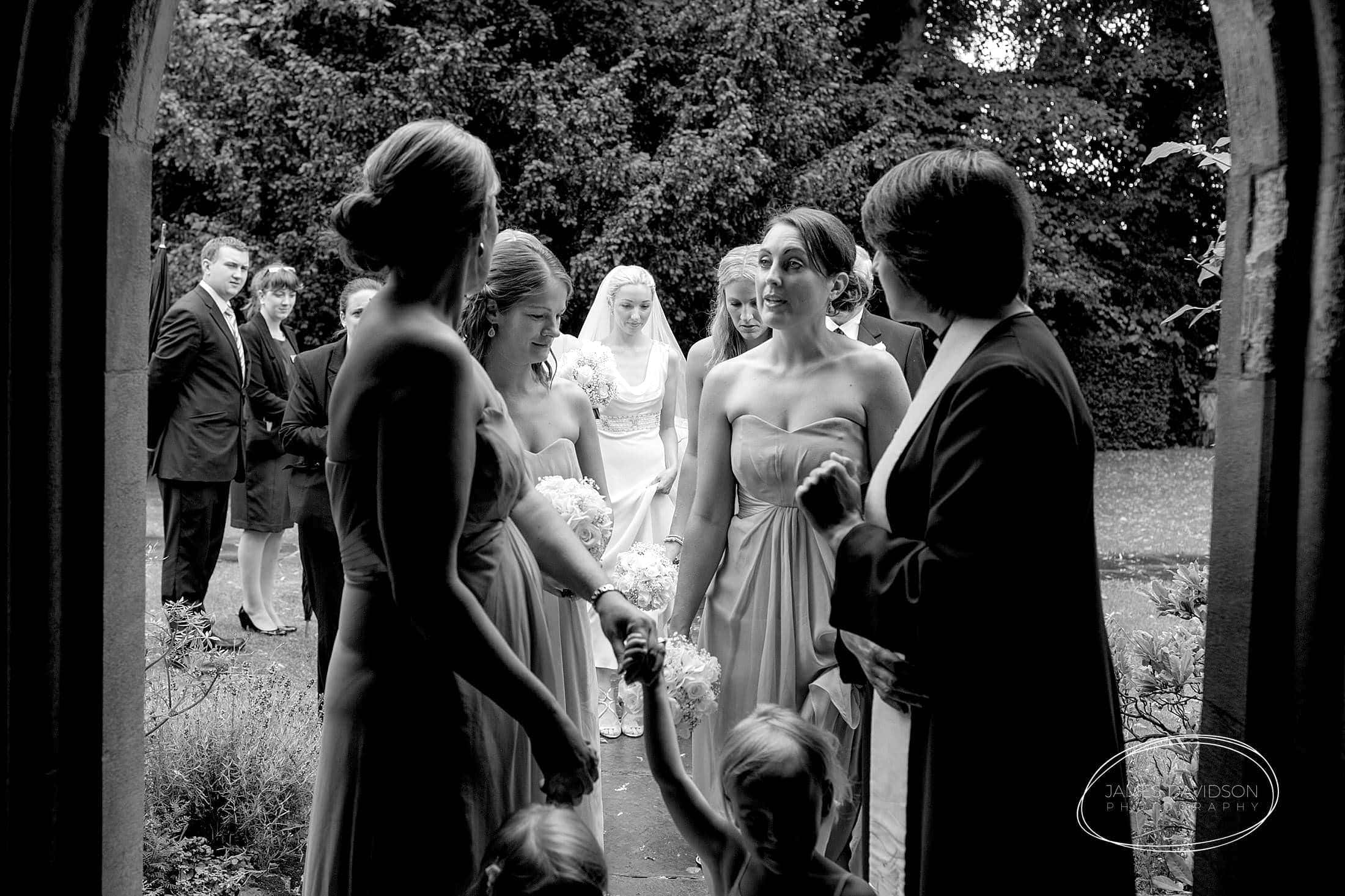 hengrave-hall-summer-wedding-039