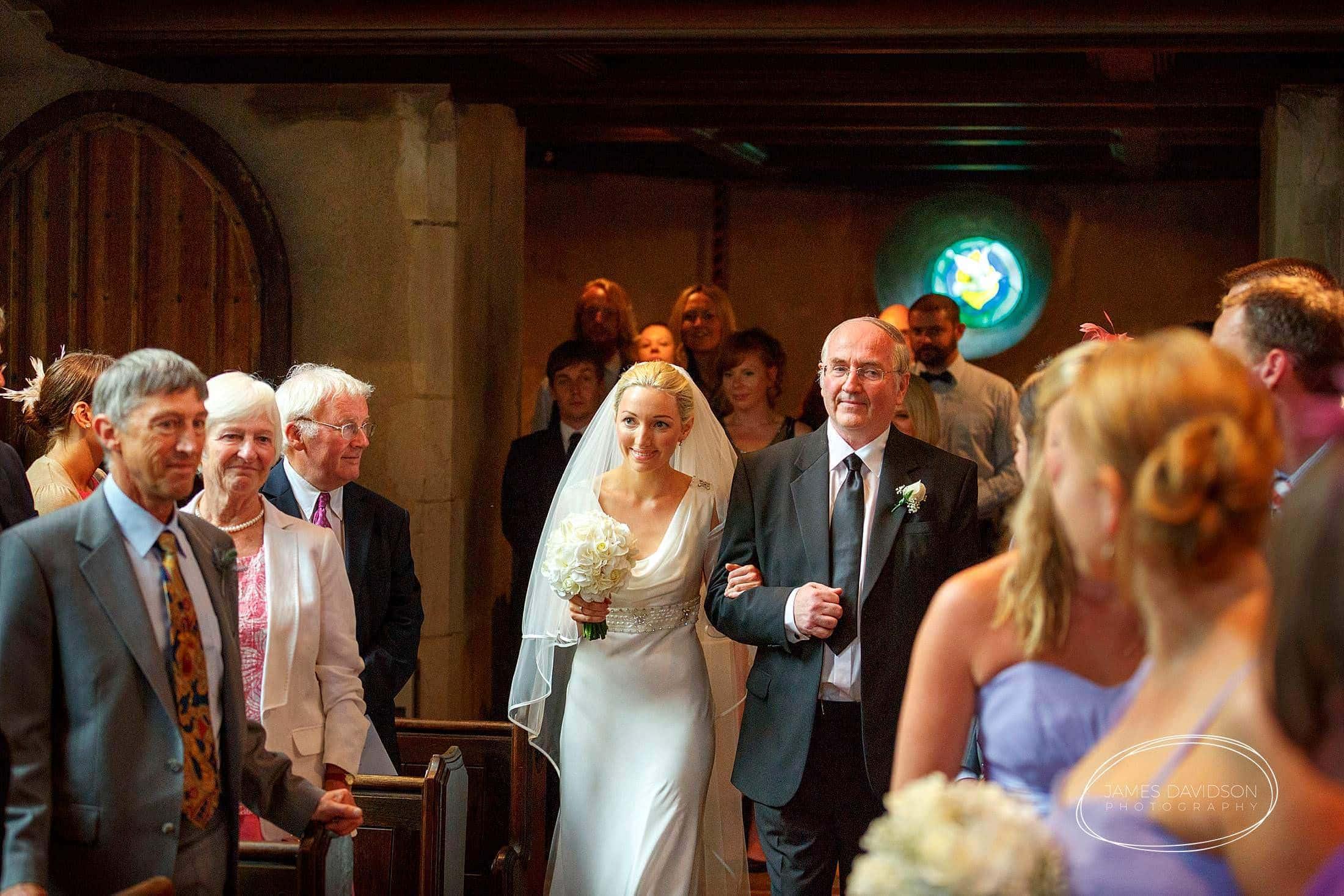 hengrave-hall-summer-wedding-040