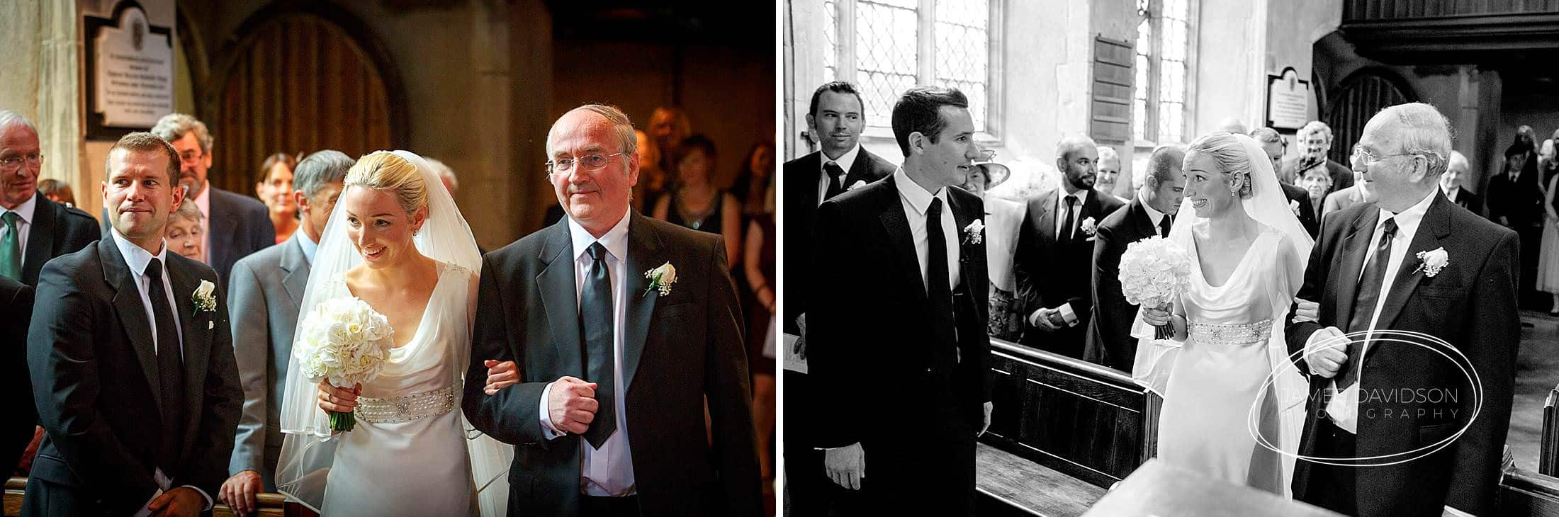 hengrave-hall-summer-wedding-041