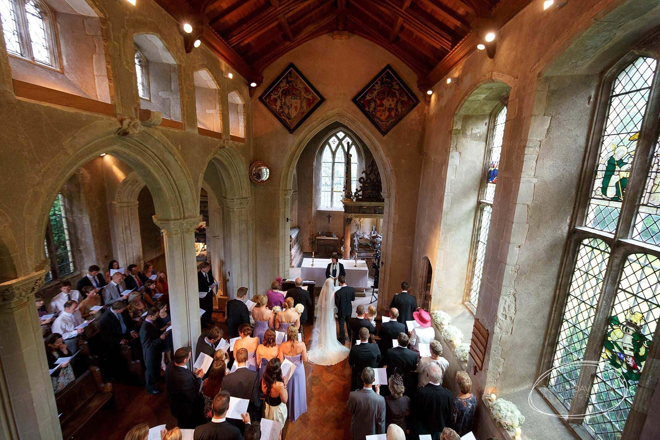 hengrave-hall-summer-wedding-043