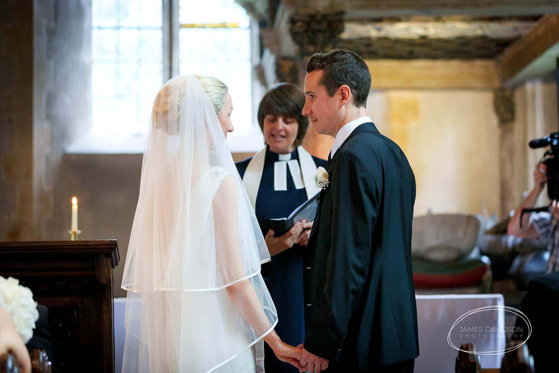hengrave-hall-summer-wedding-044