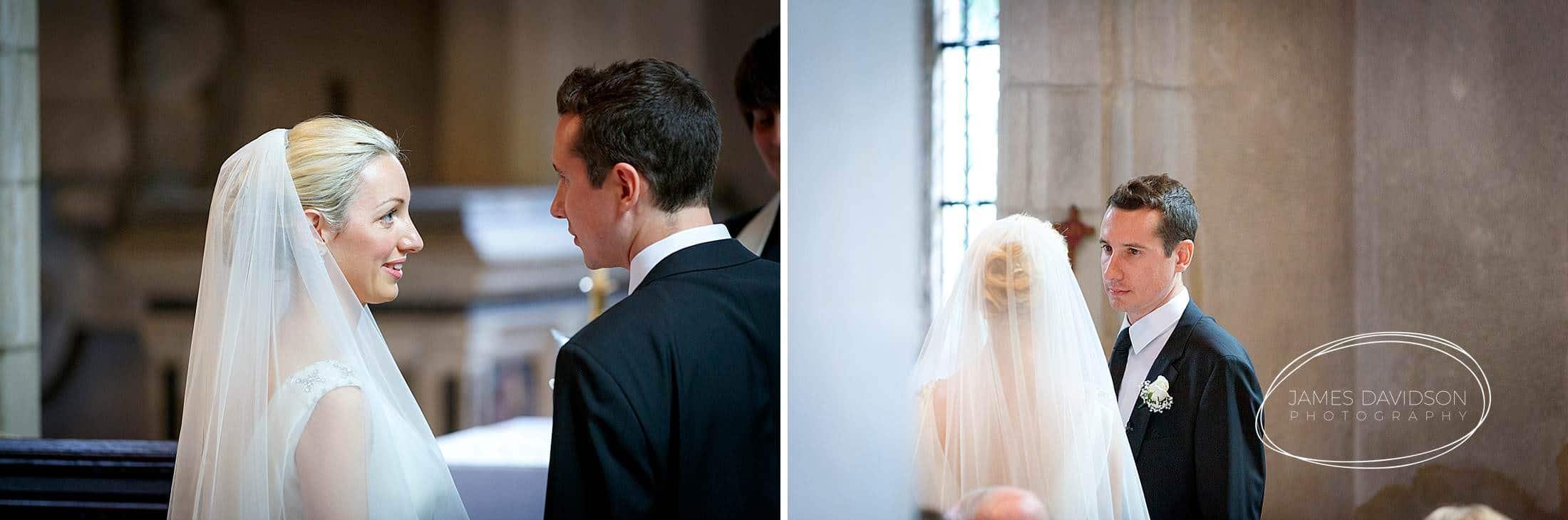 hengrave-hall-summer-wedding-045