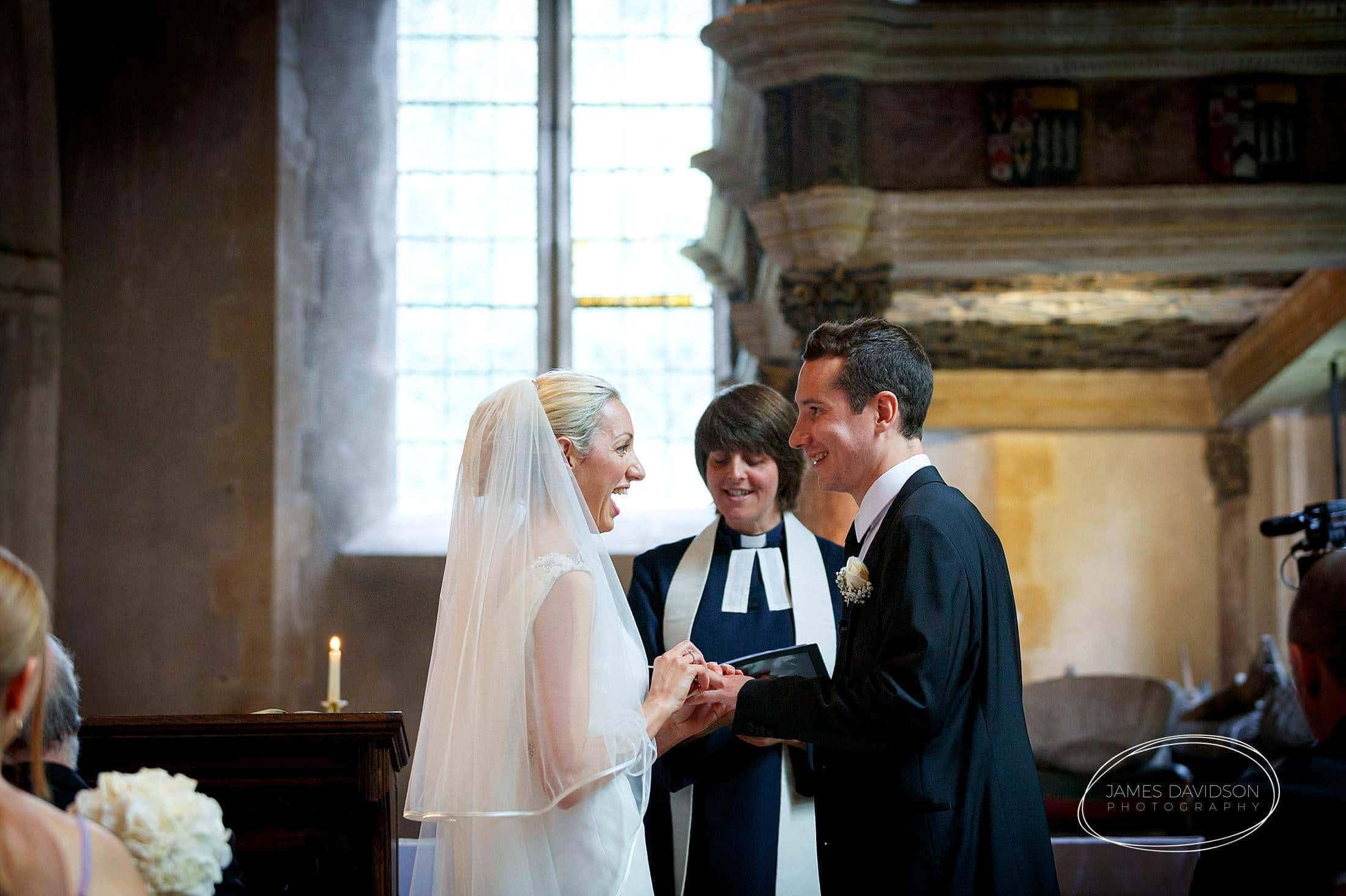hengrave-hall-summer-wedding-046