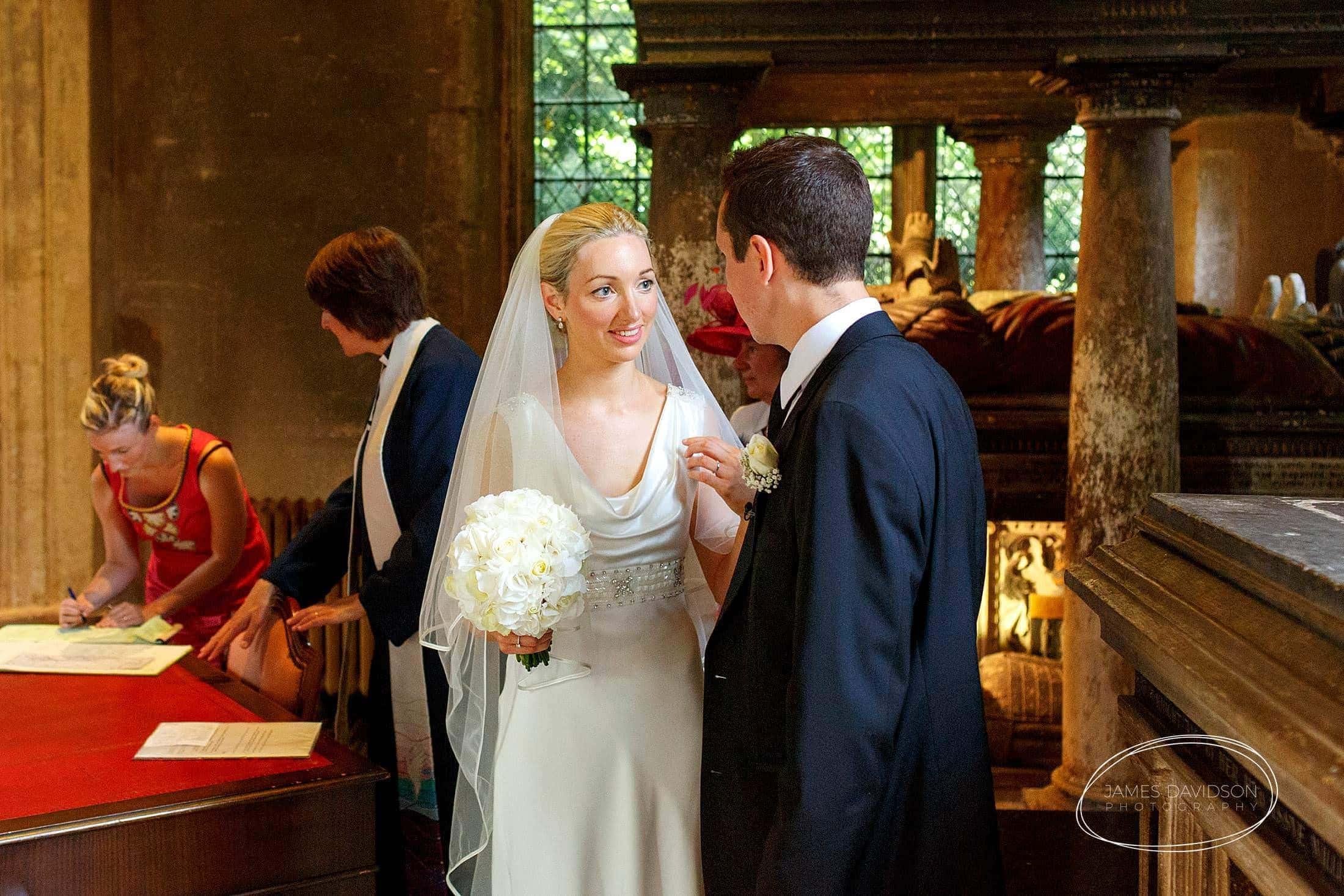hengrave-hall-summer-wedding-047