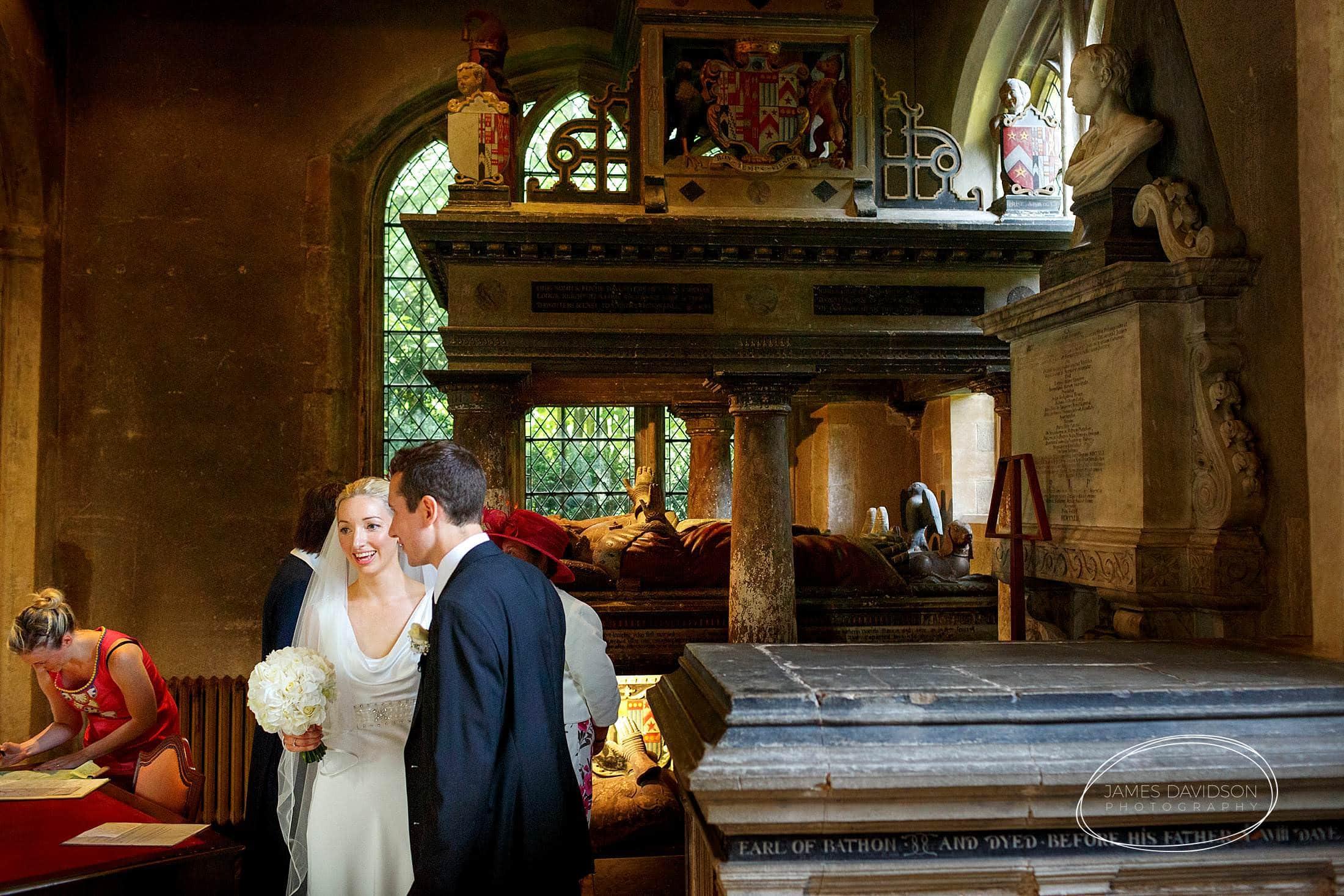 hengrave-hall-summer-wedding-048
