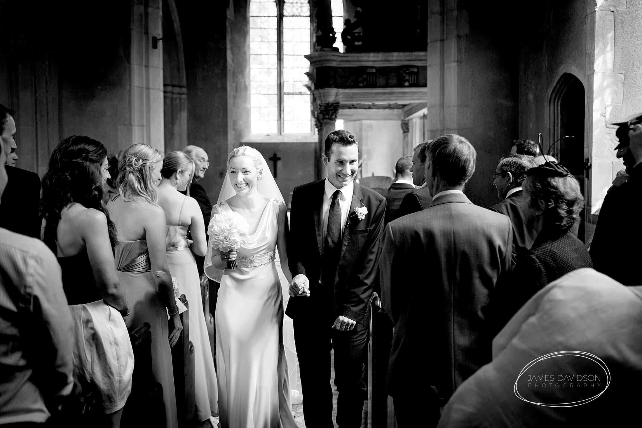 hengrave-hall-summer-wedding-049