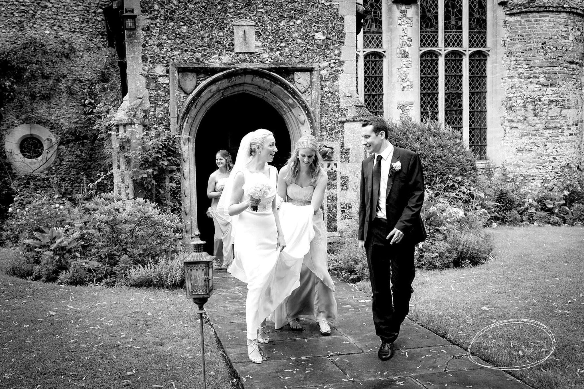 hengrave-hall-summer-wedding-051