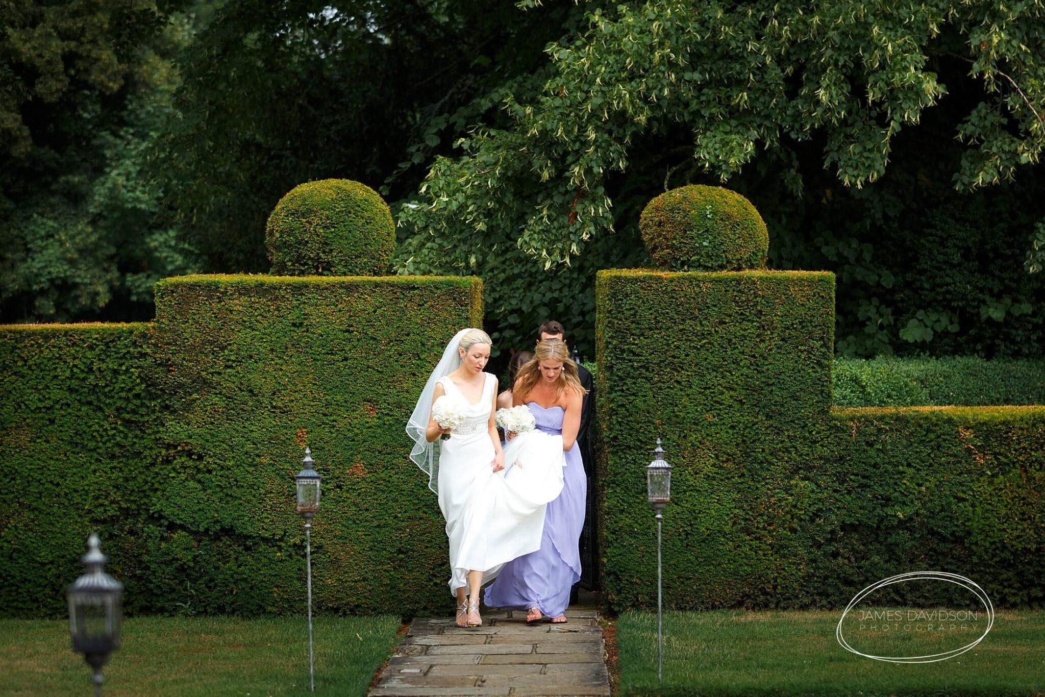 hengrave-hall-summer-wedding-053