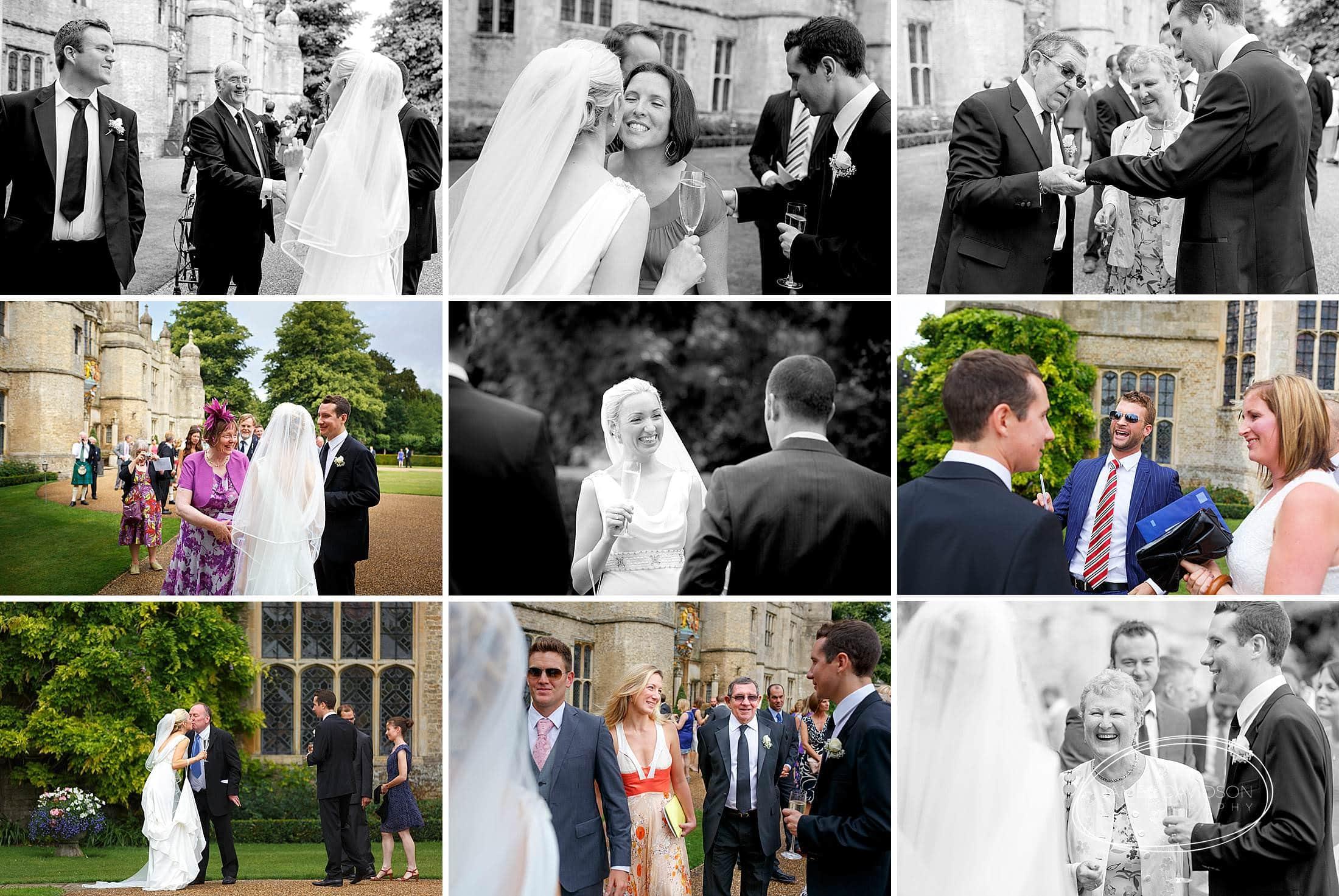 hengrave-hall-summer-wedding-055