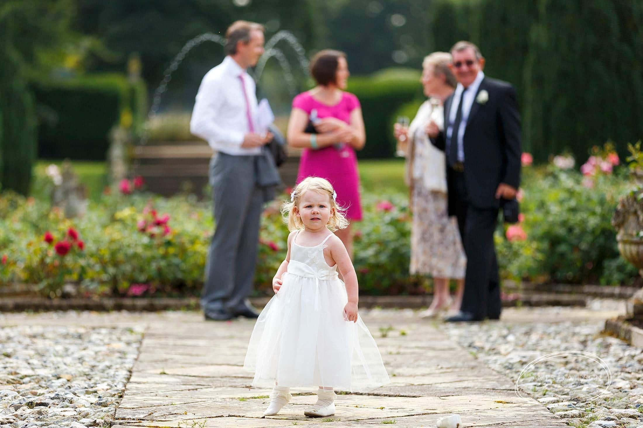 hengrave-hall-summer-wedding-056