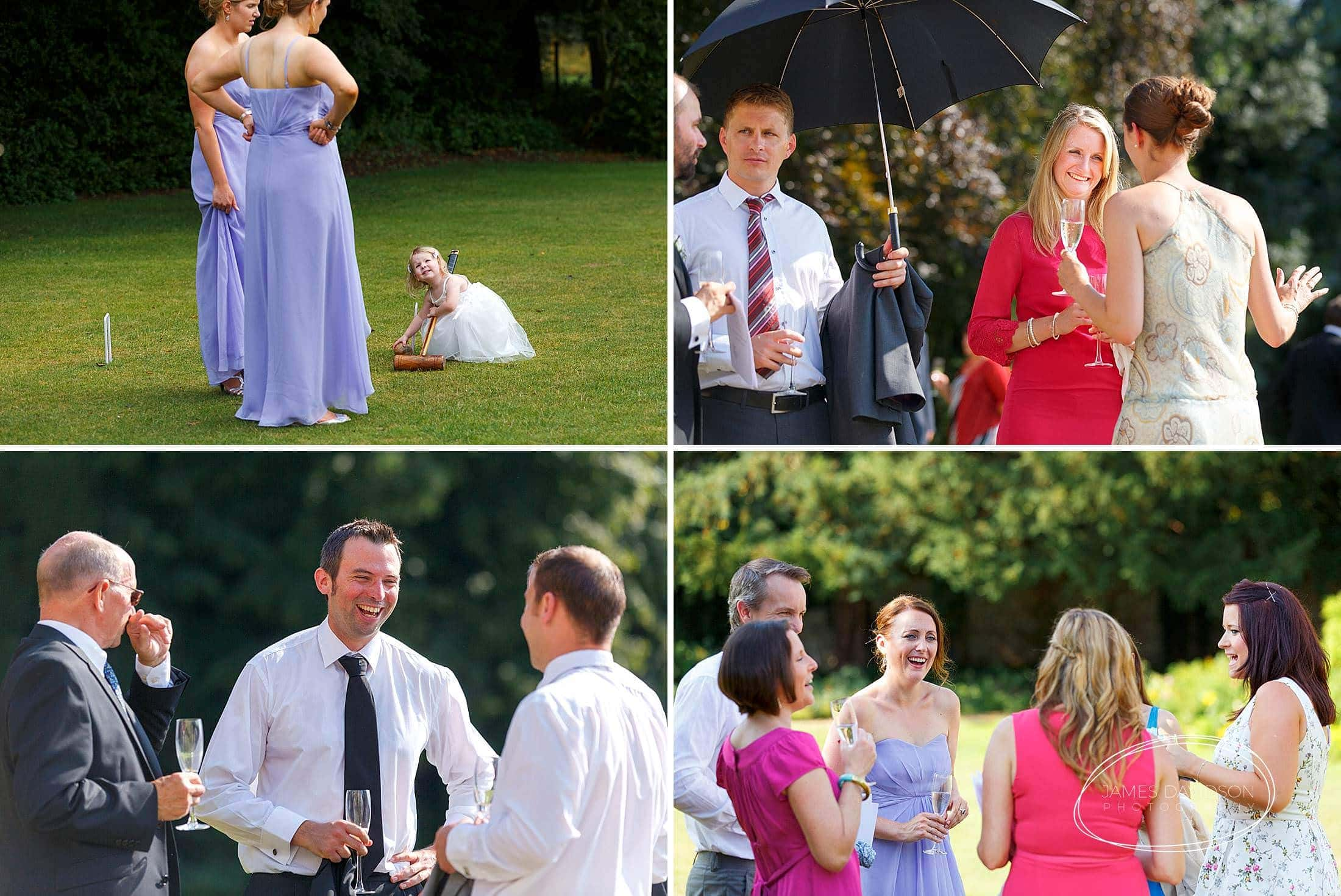 hengrave-hall-summer-wedding-057