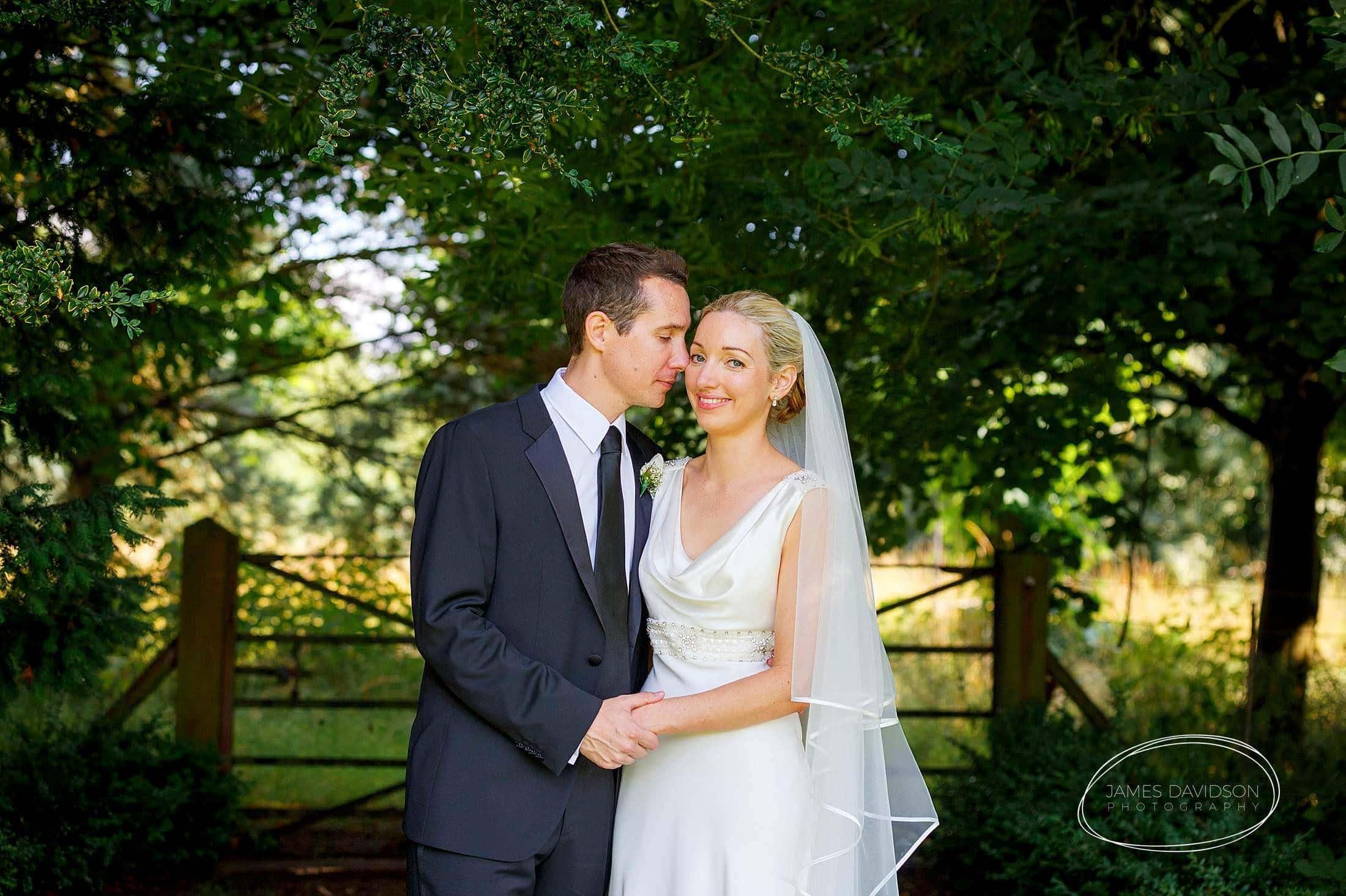 hengrave-hall-summer-wedding-058